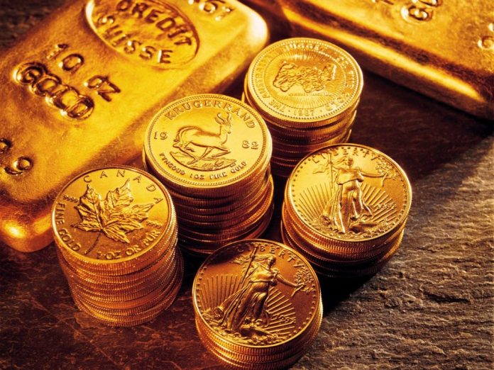 Gold prices in Egypt continue to rise today Thursday, July 9, 2020 2