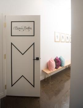 Barre Belle Studio (1)