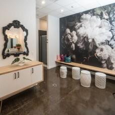 Barre Belle Studio (4)