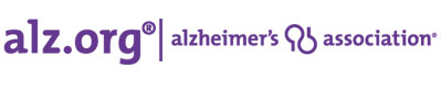Alzheimer's Association is a not-for-profit 501(c)(3) organization.