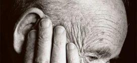 مرض الزهايمر..اسبابه