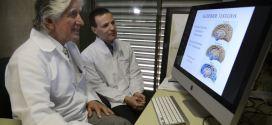 تقنية ترصد ألزهايمر قبل 30 عاما من ظهور أعراضه