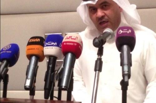د.ناصر المنيع: الفرق بين ضعف الذاكرة و الزهايمر