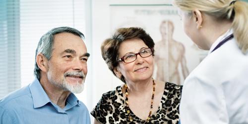 كيف تمنع تطور مرض الزهايمر؟
