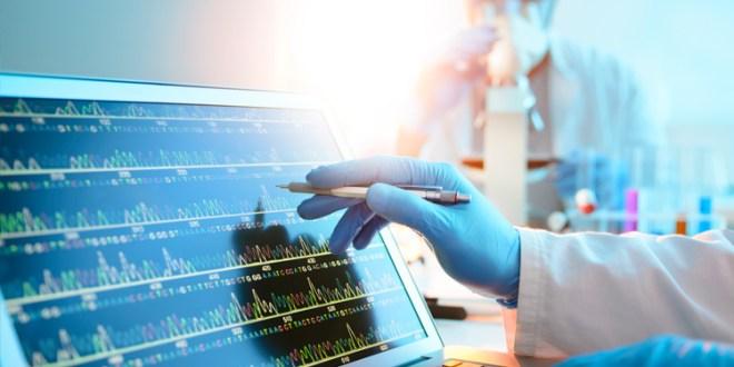 فريق طبي أمريكي يجرب لقاحات قد تؤخر أعراض مرض الزهايمر