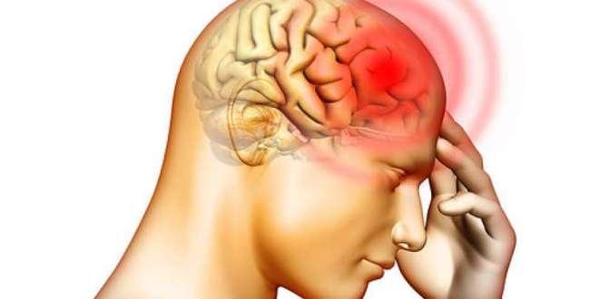 الأرق يؤدي إلى «تآكل الدماغ»