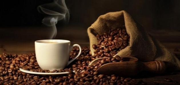 دراسة كندية أن تناول القهوة بانتظام قد يقلل من خطر الإصابة بمرض الزهايمر