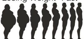 دراسة جديدة: فقدان الوزن واكتسابه باستمرار قد يؤدي إلى الزهايمر