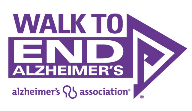 ¿Que actividades debo y puedo hacer con un enfermo de Alzheimer?