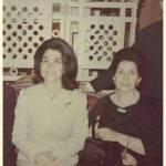 A mi Madre (Cartas del Alzheimer).