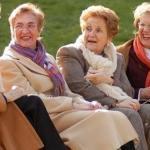 Efectos del alzhéimer en hombres y mujeres