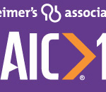 Comunicado: Nuevos avances investigación Alzheimer (1)