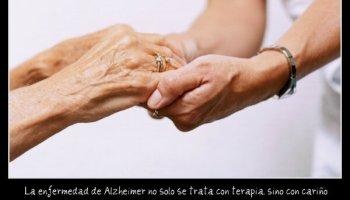 Mejores Frases Sobre Alzheimer Comparte La Tuya Blog