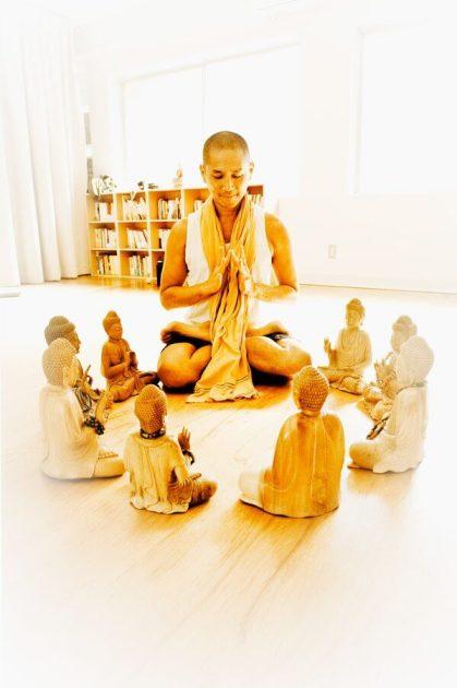 meditation-meditación