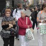 Terapia Hormonal Podría reducir Riesgo de Alzheimer en Mujeres con Menopausia