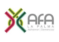 logo-afa-alzheimer_la_palma