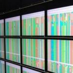 """IBM apuesta por el """"big data"""" y la modelización para curar el cáncer o el alzhéimer.."""
