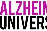 Alzheimer, el testimonio de María