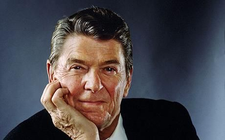 0987654321--ronald-reagan20120920_0041