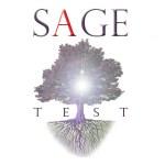 Descarga las 4 versiones del test SAGE