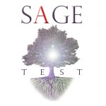Descarga las 4 versiones del test SAGE