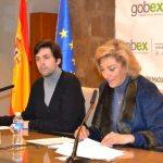 El SEPAD pone en marcha un programa de musicoterapia pionero en España dirigido a los mayores