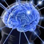 Diabetes-tipo2-encogeria-cerebro.jpg