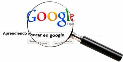 busqueda-google