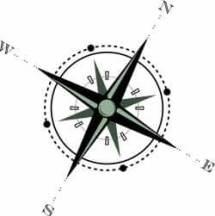 compass-brujula