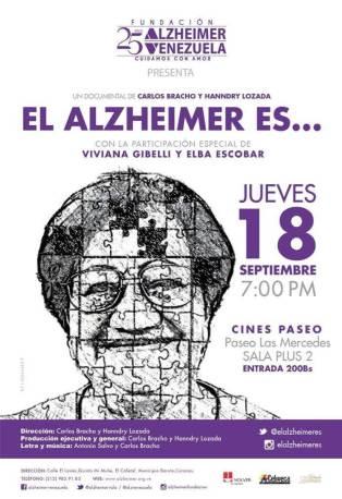 documental-venezolano-alzheimer