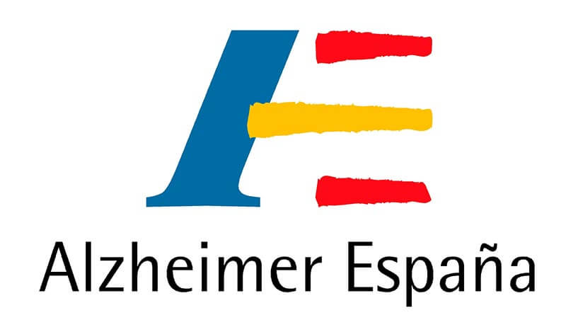 fundacion_alzheimer_espana_logotipo