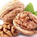 ABC Las nueces, ricas en vitamina E, son un alimento neuroprotector