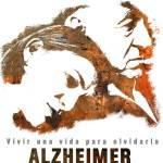 Alzheimer: Vivir una vida para olvidarla (Cortometraje completo)