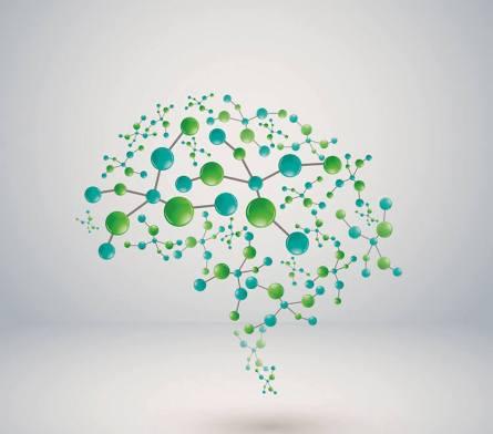 cerebro-01-750x661px