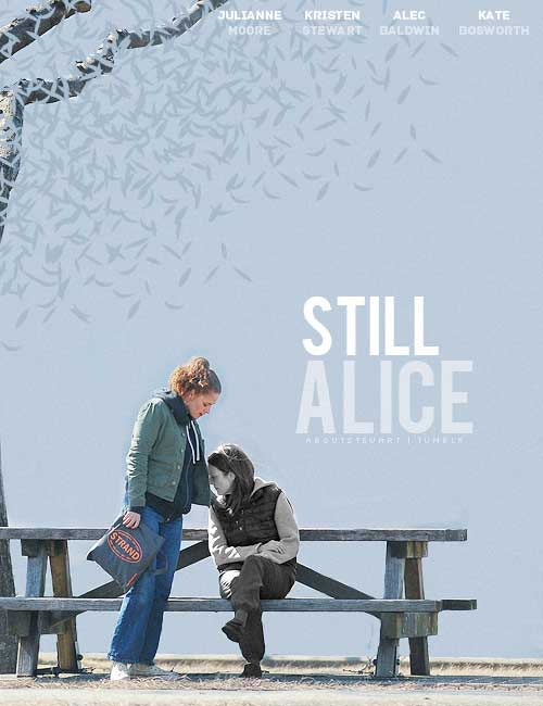 still-alice-cartel-pelicula-01