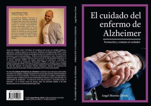 cubierta-libro-Angel-Moreno-Toledo