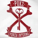 puk2_logo_burriana