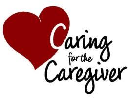 El impacto de cuidar