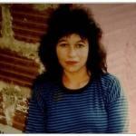 Ayudemos a encontrar a María Esneda Giraldo