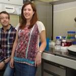 Rejuvenecer células humanas. Un descubrimiento de científicos españoles