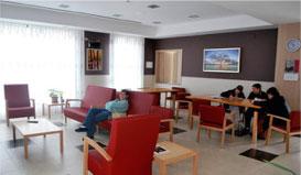 ¿Temor a las residencias geriátricas? unidades-convivencia-residencias2