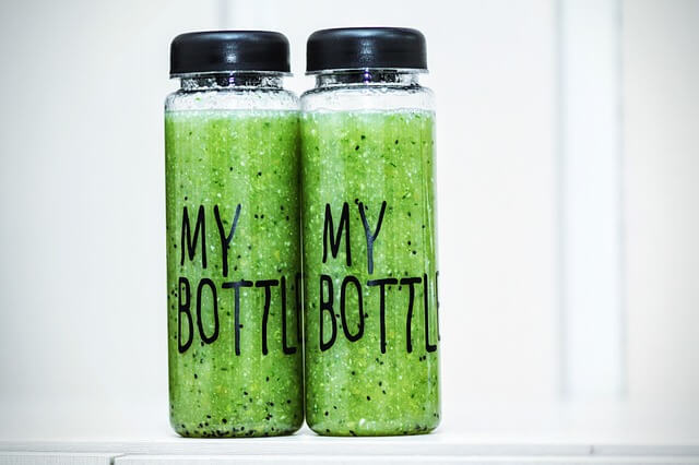 Dieta MIND: 10 alimentos para proteger tu cerebro - cura-detox-852130_640