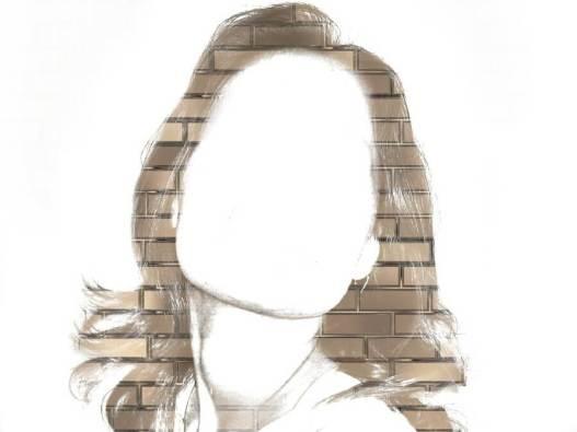 Cambios de personalidad - mujer-sin-rostro-3626_1280