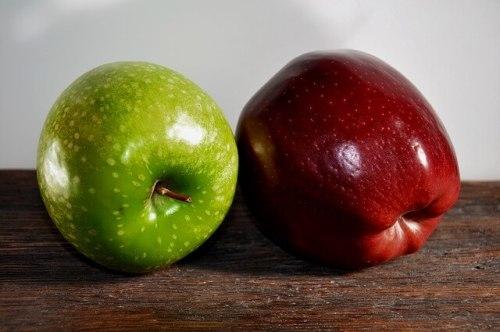 manzanas-colores21_640