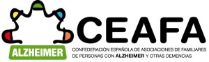 ceafa-alzheimer-logo1ORIGINAL