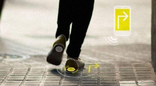 zapatos-gps14480421891745