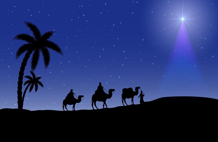Cartas a sus Majestades los Reyes de Oriente #ReyesMagos carta-a-los-reyes-magos-alzheimer-1