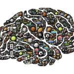 Mantener la mente activa para retrasar los síntomas del Alzheimer.