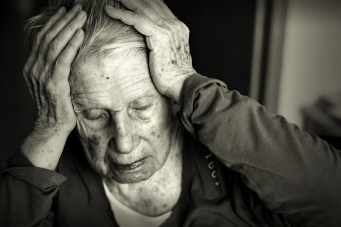 Nuevas moléculas sintéticas para combatir el Alzheimer.