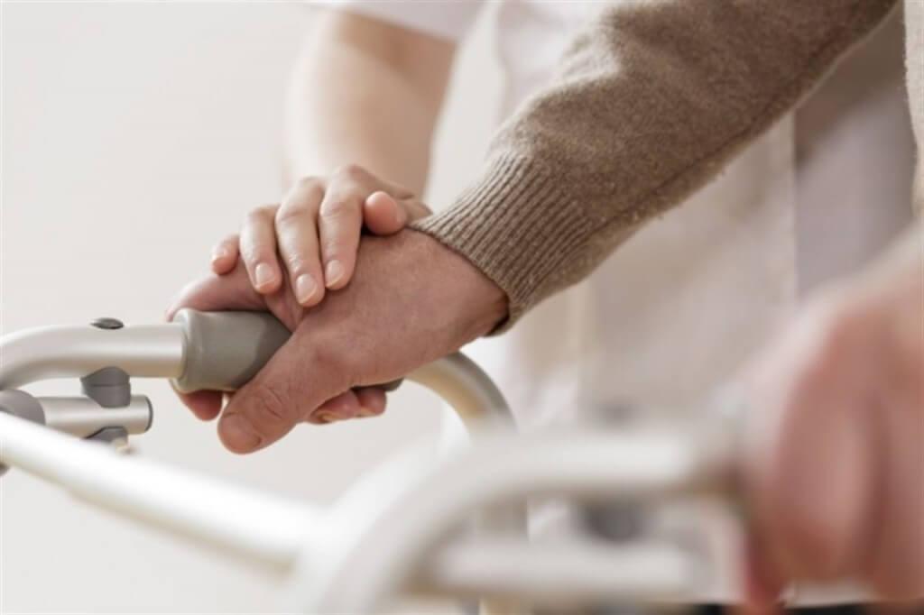 Cuánto gastamos anualmente si estamos enfermos de Alzheimer, Parkinson o ELA?